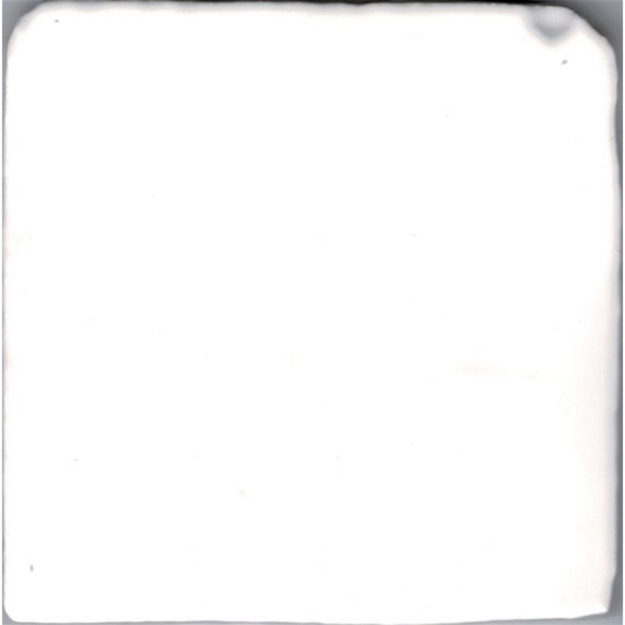 Azulejos blanco - Azulejos blancos ...