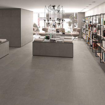 Keramische Patroontegel Navarro Blanco | Retrotegelwinkel.nl