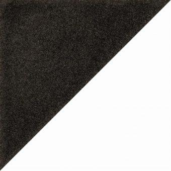 Triangulo Graphite | Retrotegelwinkel.nl