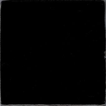 Azulejos Negro | retrotegelwinkel.nl